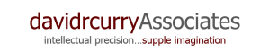 drcurryassociates_logo-maroon2